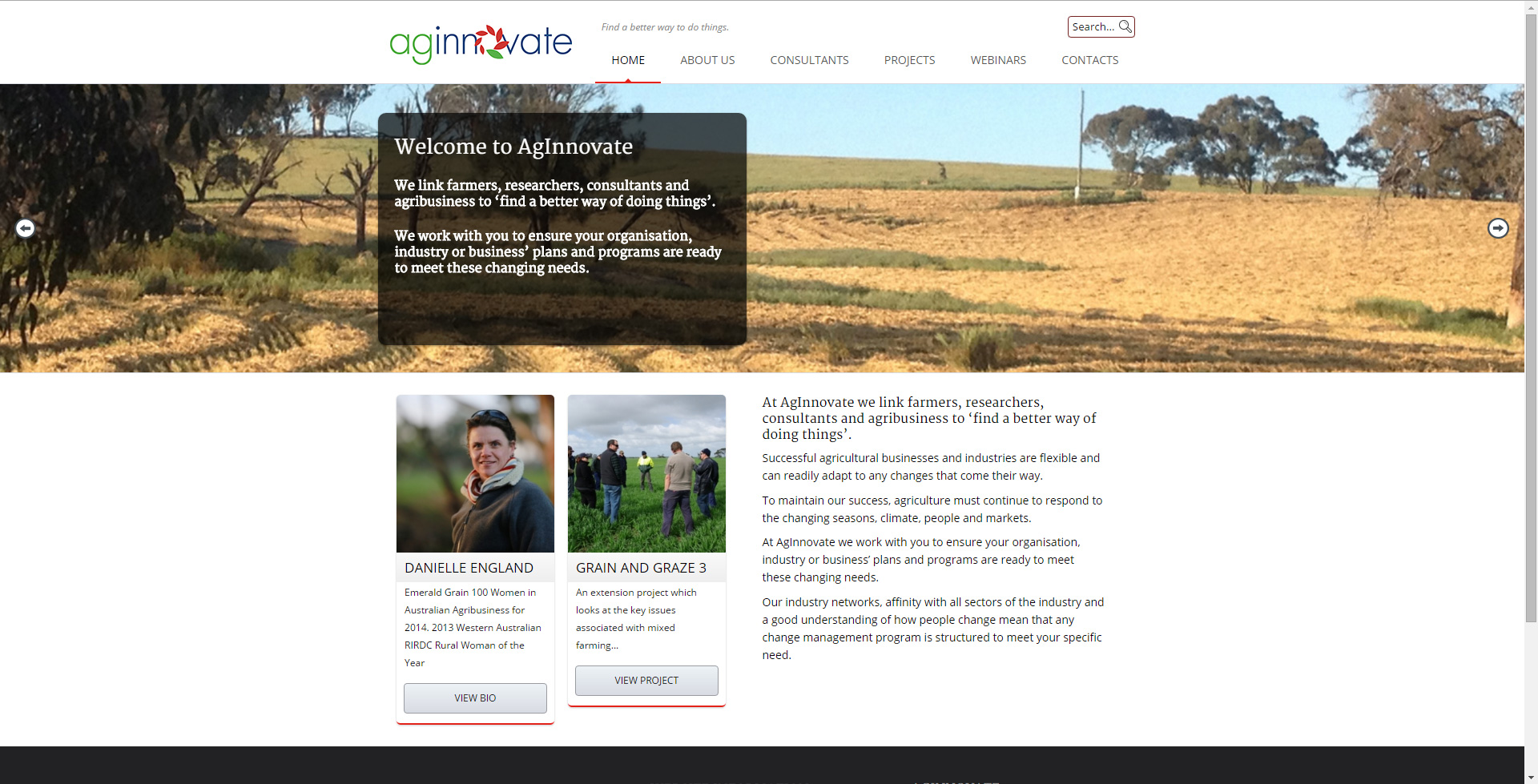 aginnovate1